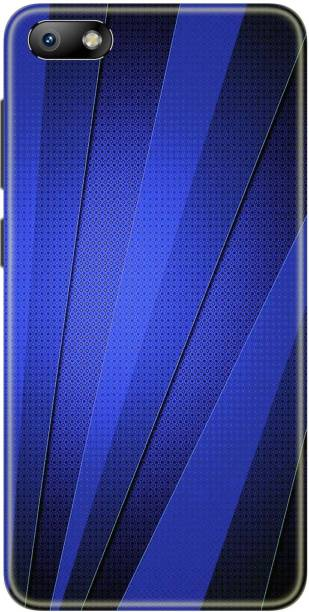 FashionCraft Back Cover for Micromax Bharat 5 Pro