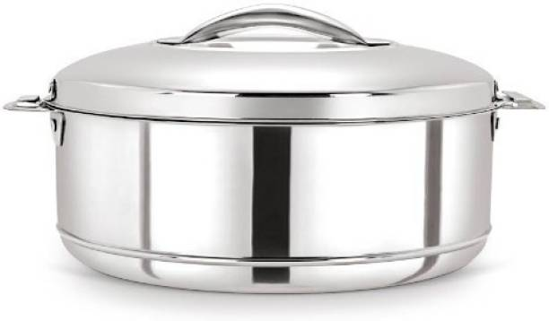 Onix Cook and Serve Casserole