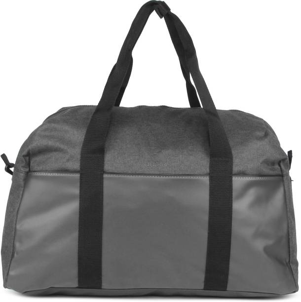 Adidas Duffel Bags - Buy Adidas Duffel Bags Online at Best Prices In ... 7bf0fe6345