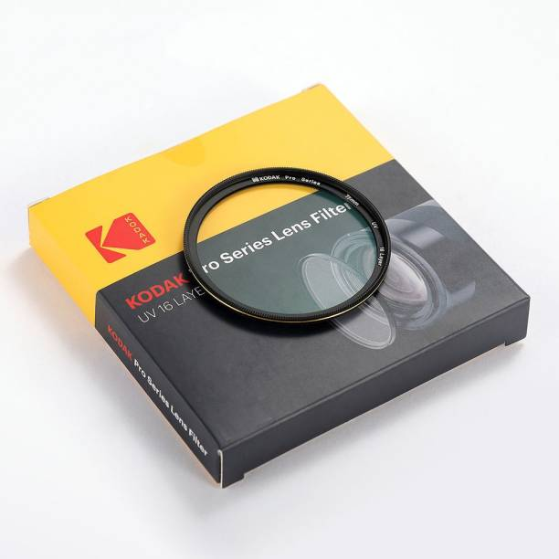 Kodak Camera Accessories - Buy Kodak Camera Accessories