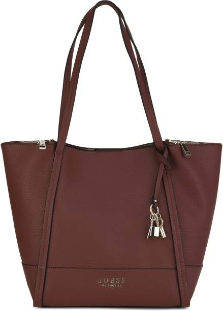 3a266cdcc58 Guess Bags - Buy Guess Bags Online at Best Prices in India ...