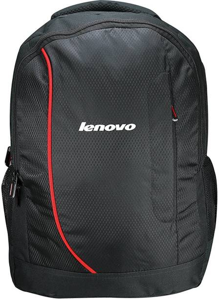 c5726fdff8 Lenovo 15.6 inch Laptop Backpack