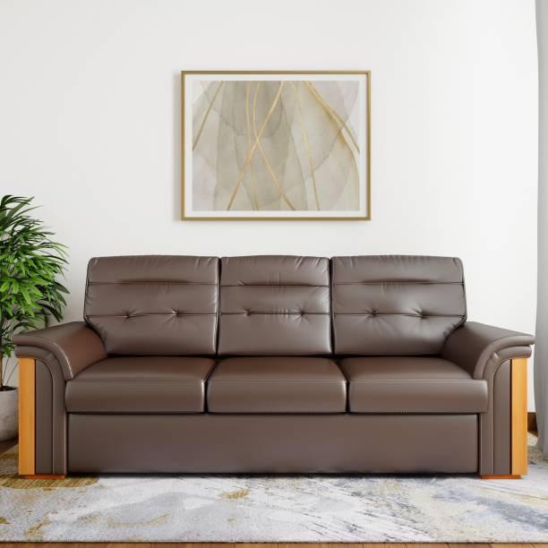 Kurlon Sofa Sectionals At Flipkart Home Furniture Store