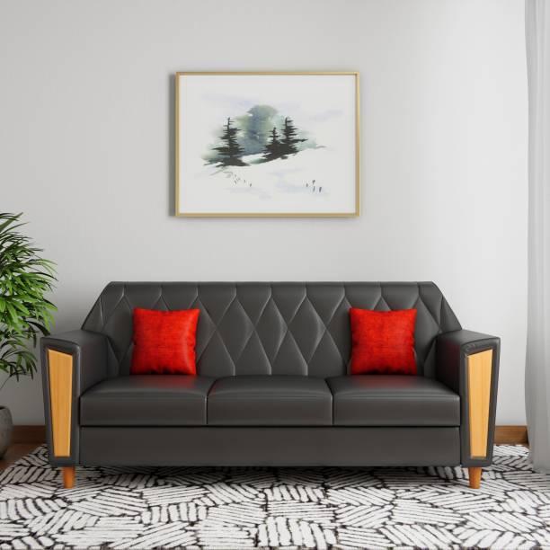 Kurlon Sofas At Discounted Prices On Flipkart Home Furniture Store