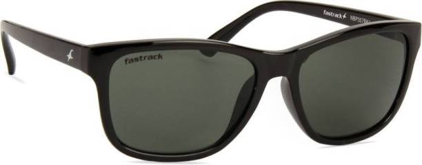 403f141842e8 Fastrack Sunglasses - Buy Fastrack Sunglasses for Men   Women Online ...