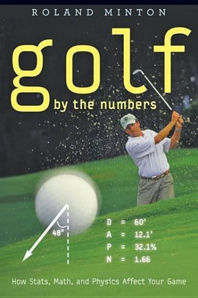 practical golf course maintenance witteveen gordon bavier michael