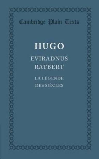 Eviradnus Ratbert