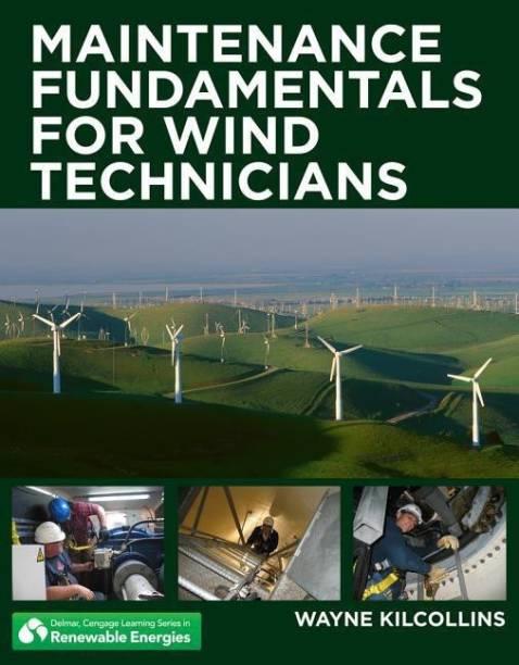 Maintenance Fundamentals for Wind Technicians