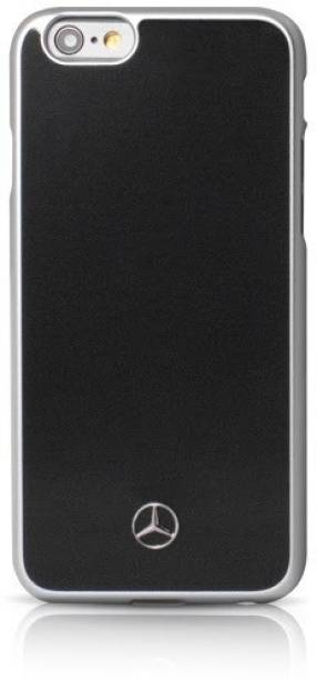 new arrival c885c 76a16 Mercedes Cases And Covers - Buy Mercedes Cases And Covers Online at ...