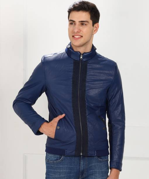 326a77d80 Fort Collins Jackets - Buy Fort Collins Jackets Online at Best ...