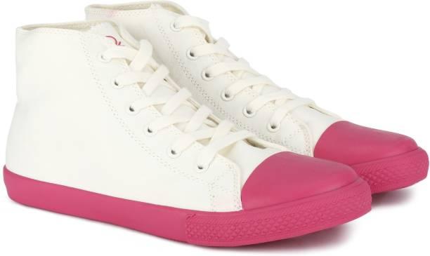 5decc1bbc99f United Colors Of Benetton Kids Infant Footwear - Buy United Colors ...
