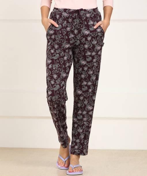 e9f4eb5c5db5 Pyjamas   Lounge Pants - Buy Pajamas for Women   Pajama Pants Online ...