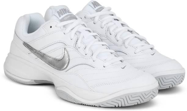 newest beb7a 9698f Nike WMNS COURT LITE Tennis Shoe For Women