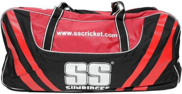d140cee1b8 Cricket Kit Bags - Buy Cricket Bags Online at Best Prices In India ...