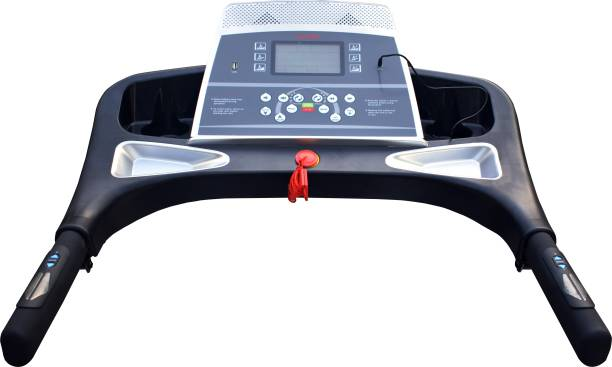 8897f9b939de01 Motorized Treadmills - Buy Electric Treadmills Online at Best Prices ...