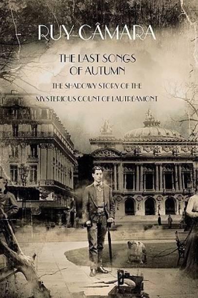The Last Songs of Autumn