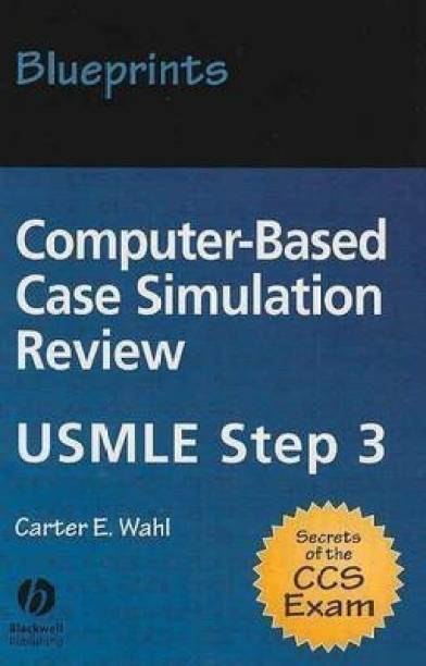 Usmle Books - Buy Usmle Books Online at Best Prices In India