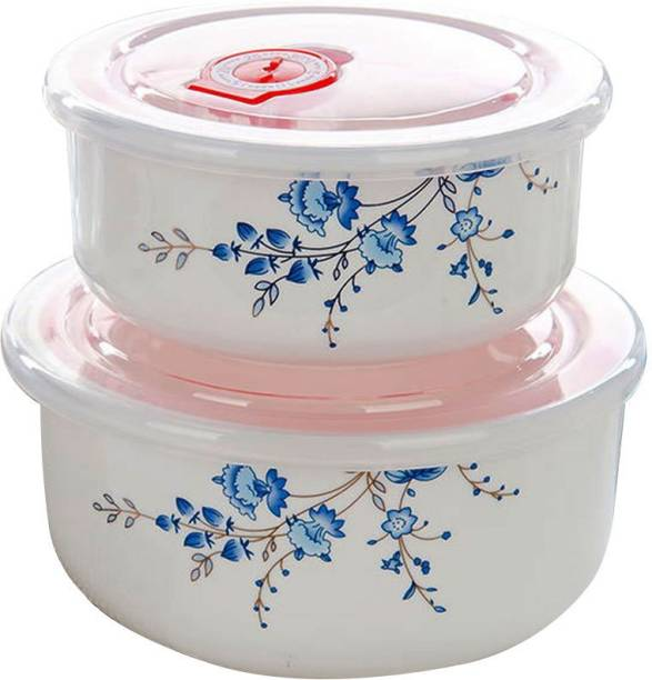 902745cf71c BUY SURETY Elegant design Ceramic Fine Bone china Storing Serving Bowls Best  Household Gift items