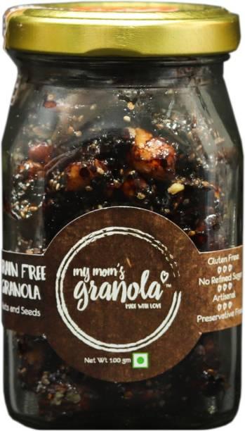 Kirkland Signature Nuts Dry Fruits Combo - Buy Kirkland