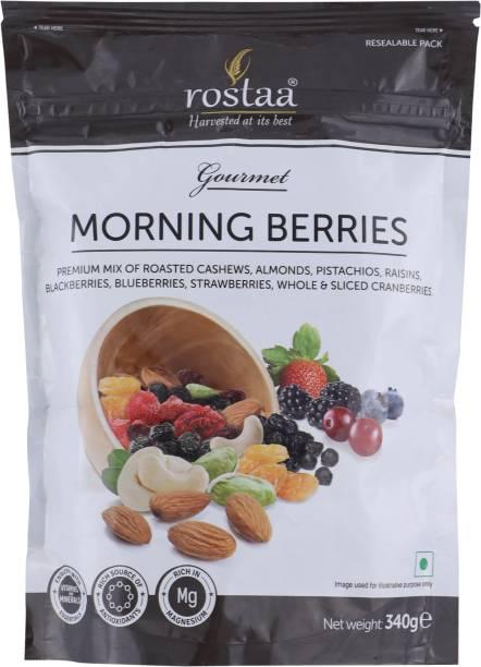 rostaa Morning Berries