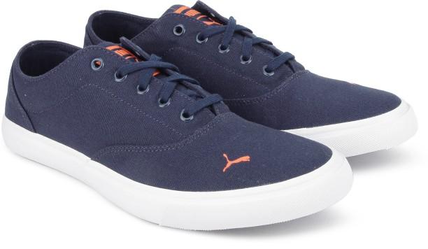 d8211f1ed50fd sale nike men navy blue free trainer v7 training shoes 578b6 5bfbb   switzerland puma icon idp sneakers for men bb0c5 190bb