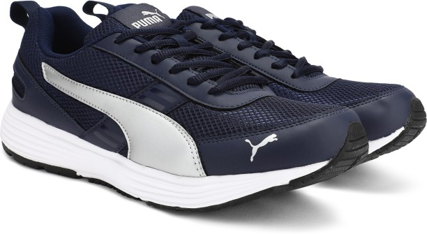 real puma draco idp running shoe for men 062f6 34d42 c14afd3a2