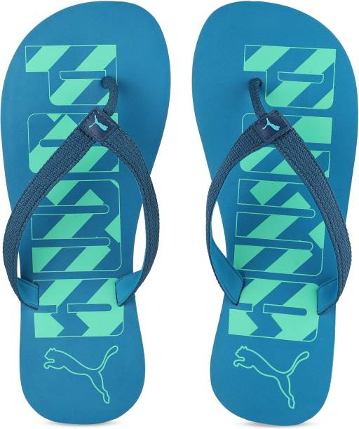 bae07167f703b5 Puma Slippers   Flip Flops - Buy Puma Slippers   Flip Flops Online ...