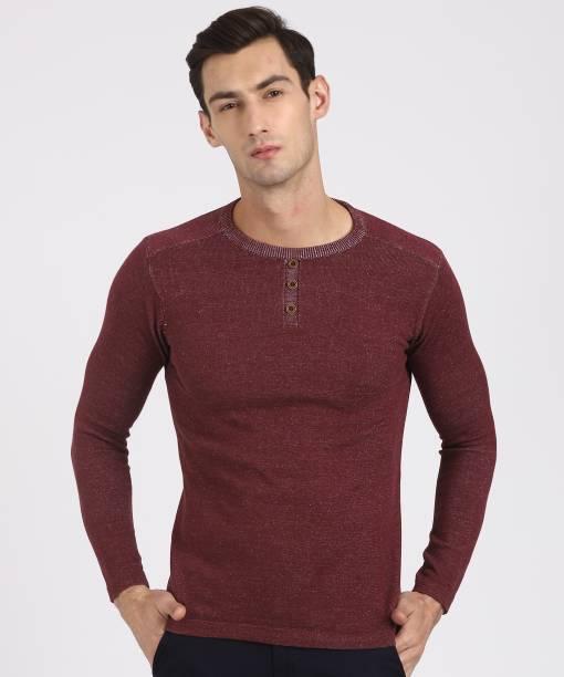c0d9380d85 Status Quo Sweaters - Buy Status Quo Sweaters Online at Best Prices ...