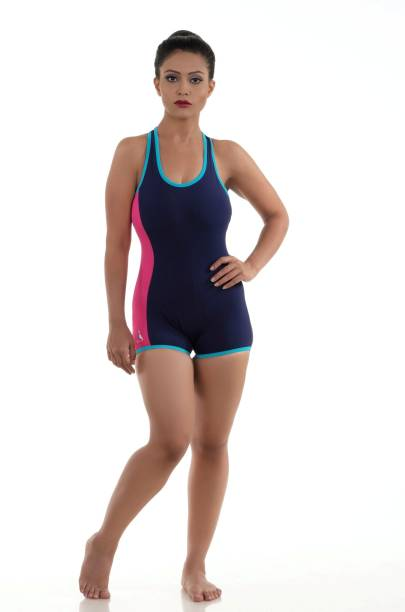 e5bad2a7bb810e Attiva Swimsuits - Buy Attiva Swimsuits Online at Best Prices In ...
