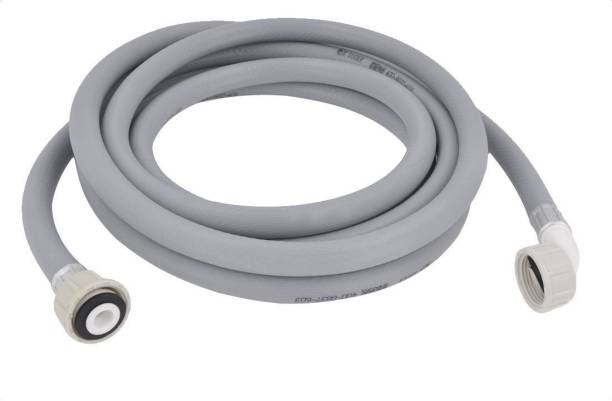 MGS 2 Meter Water Tube IFB Fully Automatic Washing Machine Inlet Hose