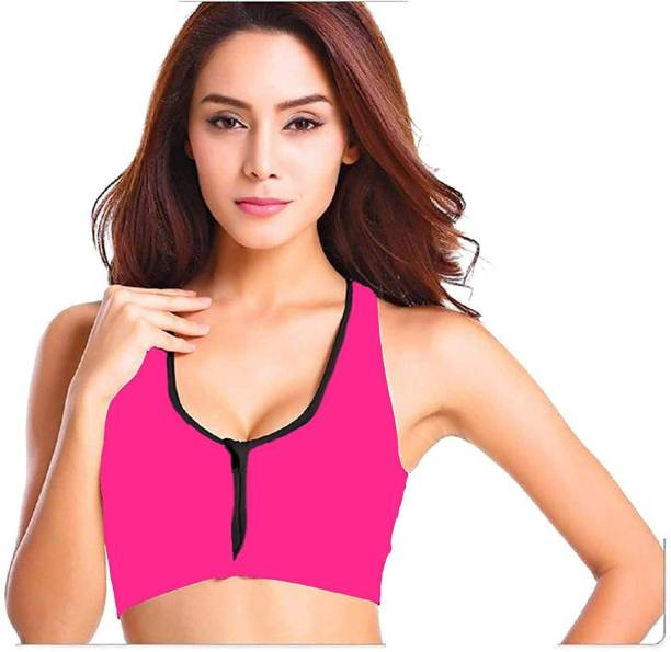 b75789b4e73 Freckles Bras - Buy Freckles Bras Online at Best Prices In India ...