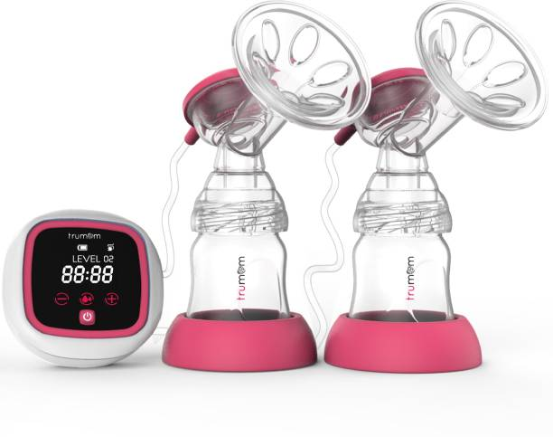 c5b233267e Breast Pumps - Buy Breast Milk Pumps Online In India At Best Prices ...
