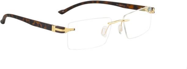 4ff452d10ef Eyeglasses Frames - Buy Eye Frames for Spectacles Online at Best ...