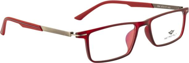 fc84cb987d9 Eyeglasses Frames - Buy Eye Frames for Spectacles Online at Best ...