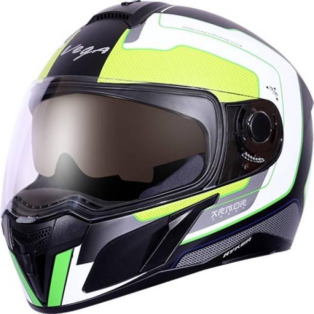 c42d35f3 Hood Helmets - Buy Hood Helmets Online at Best Prices In India ...