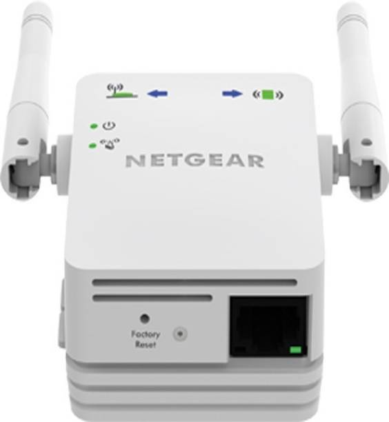 Netgear Routers - Buy Netgear Routers Online at Best Prices
