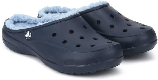 Crocs For Men Buy Crocs Shoes Crocs Mens Footwear Online At Best Inspiration Patterned Crocs