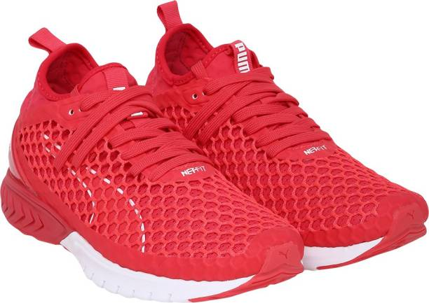 Puma Womens Footwear - Buy Puma Womens Footwear Online at Best ... ab4be21301e7