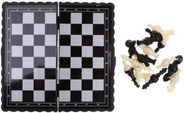 Chess - Buy Chess Products Online at Best Prices in India