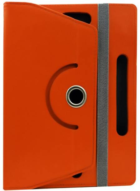 Fastway Book Cover for Huawei IDEOS S7 Slim CDMA