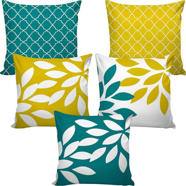 ec32d876abfd Cushion Covers - Buy Cushion Covers Online at Best Prices In India ...