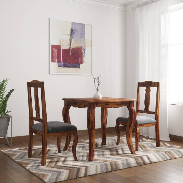 2 Seater Dining Tables Sets Online At Discounted Prices On Flipkart