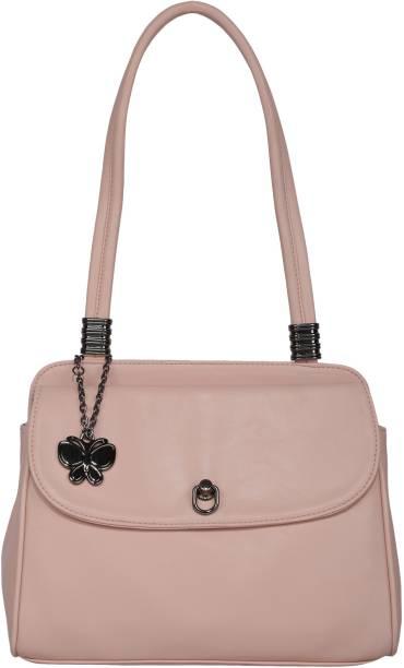2d89327b71 Butterflies Handbags - Buy Butterflies Handbags Online at Best ...