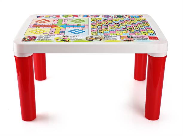 130acd89 Kids Table - Buy Kids Study Table Online at Best Prices In India ...
