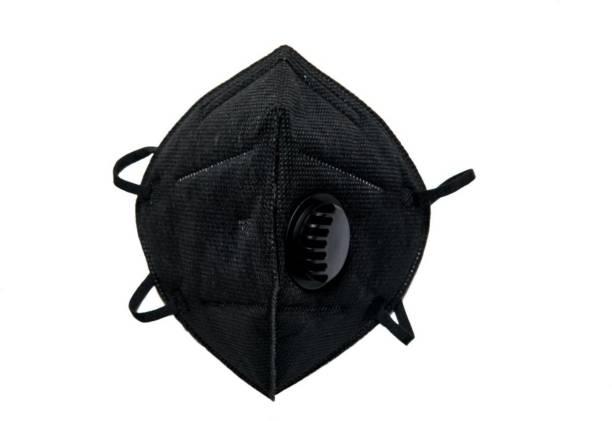 Respirators Masks Buy Respirators Masks Online At Best Prices In