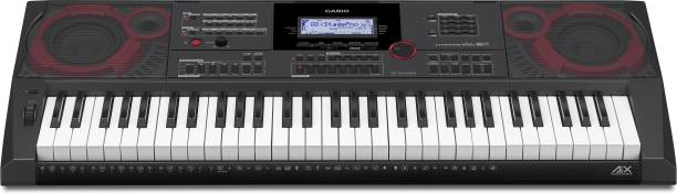 Casio Keyboards - Buy Casio Keyboards Online at Best Prices