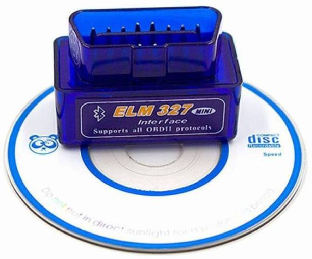 Obd Scanners - Buy Obd Scanners Online at Best Prices In India