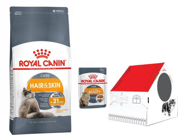 Royal Canin Pet Supplies - Buy Royal Canin Pet Supplies