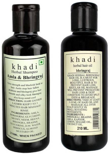 Khadi Herbal Beauty And Personal Care Buy Khadi Herbal Beauty And