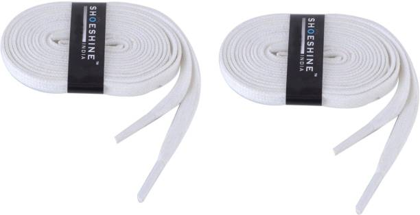 f5f407ecf0840 Shoe Laces - Buy Shoe Laces online at Best Prices in India ...